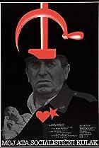 Image of My Dad, the Socialist Kulak