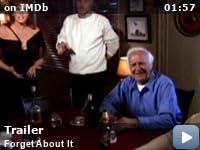 The amateurs imdb naked amateur hot