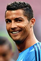 Image of Cristiano Ronaldo