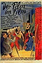 Primary image for Der Film im Film