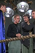 Image of M*A*S*H: Requiem for a Lightweight
