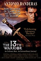 Image of The 13th Warrior