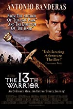 The 13th Warrior(1999)