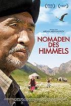 Image of Heavenly Nomadic