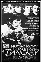 Image of Huwag mong buhayin ang bangkay