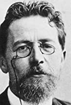 Anton Chekhov's primary photo