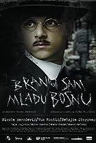 Image of The Man Who Defended Gavrilo Princip: Episode #1.1