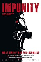 Image of Impunity