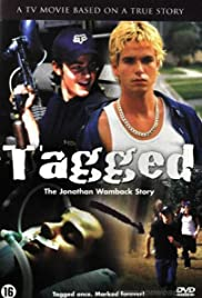 Terrorised by Teens: The Jonathan Wamback Story Poster