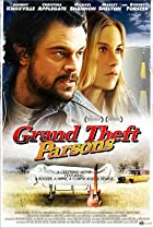 Image of Grand Theft Parsons