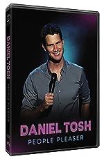 Daniel Tosh People Pleaser(2016)