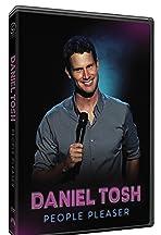 Daniel Tosh: People Pleaser