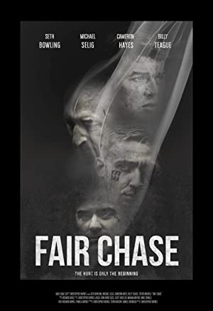 Fair Chase (2016) Download on Vidmate