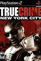 Image of True Crime: New York City