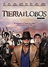 """""""Tierra de lobos"""""""