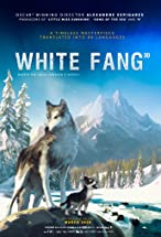 Primary image for White Fang