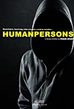 Primary image for Humanpersons