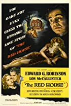 The Red House (1947) Poster