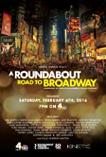 A Roundabout Road to Broadway(1970)
