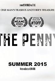 The Penny (2015) - Short, Drama.