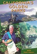 California's Golden Parks