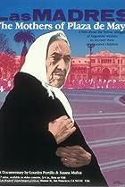 Image of Las madres de la Plaza de Mayo