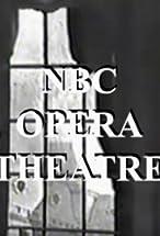 Primary image for NBC Television Opera Theatre