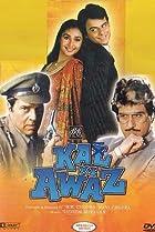 Image of Kal Ki Awaz