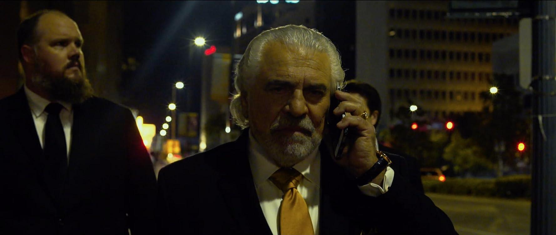 Dark Meridian (2018), filme online HD subtitrat în Română