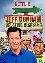 Jeff Dunham Relative Disaster(1970)