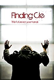 Finding Cle Poster