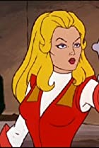 Image of She-Ra: Princess of Power: The Stone in the Sword