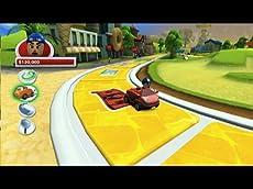 Hasbro Family Game Night 3 (VG)