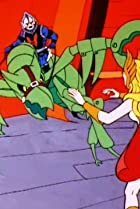 Image of She-Ra: Princess of Power: A Talent for Trouble