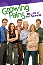 Image of Growing Pains: Return of the Seavers