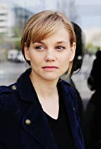 Lisa Werlinder's primary photo