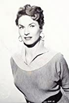Image of Shirley Patterson