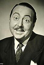 Willard Waterman's primary photo