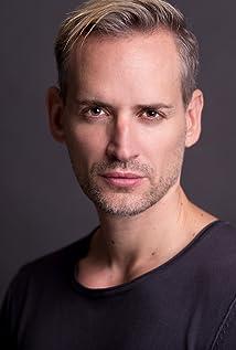 Casper Andreas Picture
