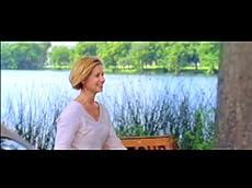 Elizabeth Fendrick Demo Reel