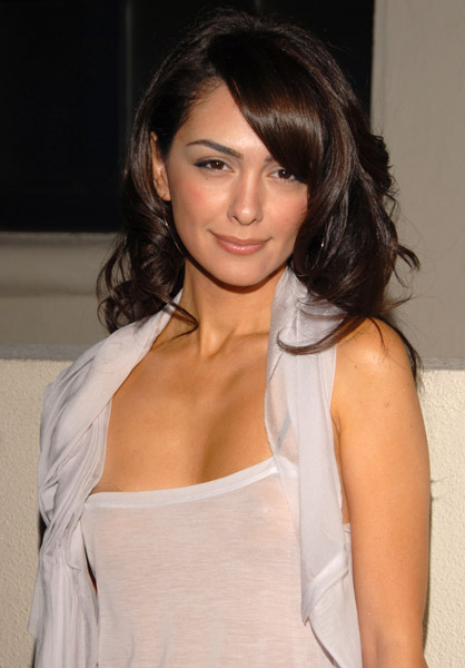 Image result for NAZANIN BONIADI