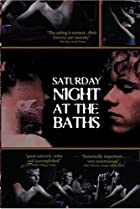 Image of Saturday Night at the Baths
