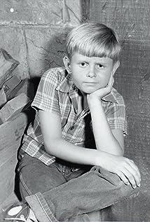 Michael Winkelman Picture