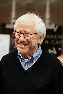 John Goldschmidt Picture