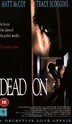 Dead On (1994)