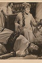 Image of The Queen of Babylon