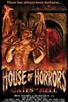 Image of House of Horrors: Gates of Hell