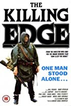 Image of The Killing Edge