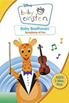 Image of Baby Einstein: Baby Beethoven