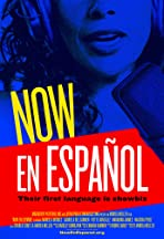 Now En Español